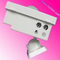 Buy cheap 1000W Relay PIR sensor switch from Wholesalers