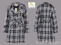 Buy cheap Fashion Women's Coats from Wholesalers