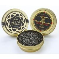 Quality Imported Caviar wholesale