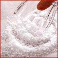 Buy cheap Salt Free Dyes from Wholesalers