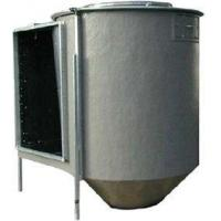 Buy cheap Lint Collection Systems from Wholesalers