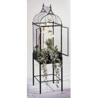 Buy cheap Terrariums from Wholesalers