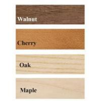 Buy cheap Domestic Hardwood Closeout from Wholesalers