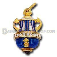 Buy cheap Russian Samovars, Gzhel, Faberge from Wholesalers