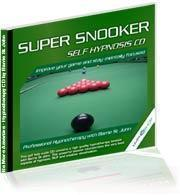 Super Snooker