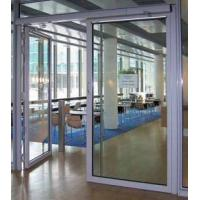 Buy cheap Automatic Door Automatic Door Closer from Wholesalers