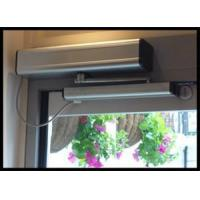 Buy cheap Automatic Door Electric Door Opener from Wholesalers