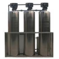 Buy cheap Stainless Filter Tanks from Wholesalers