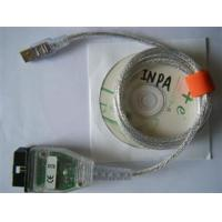 China BMW USB Inpa Interface on sale