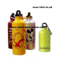 Quality Drinking Bottle (metal)(9) wholesale