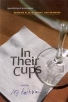 Buy cheap In their Cups from Wholesalers