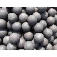 China Ball mill Steel ball on sale