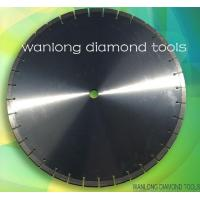 China diamond blade for angle grinder - diamond angle grinder blade on sale