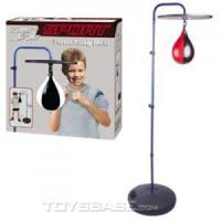 Buy cheap Sport Game - Boxing Training Toys Set - Punching Ball 143881C from Wholesalers