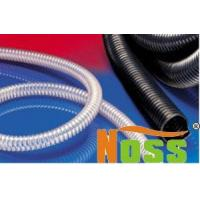 Buy cheap polyurethanehose WH00787(anti static) from Wholesalers