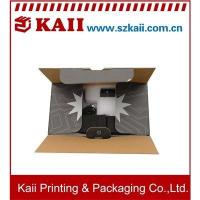 Buy cheap Paper Box (50) Corrugated Box from Wholesalers