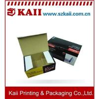 Buy cheap Paper Box (50) Paper Box from Wholesalers