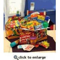 Buy cheap buy Value Gifts for kids and tweens at Shop The Gift Basket Store from Wholesalers