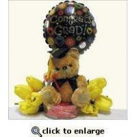 Buy cheap Graduation Gifts gift baskets, inexpensive graduation gifts, middle school graduation gift from Wholesalers