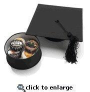 Buy cheap Graduation Cookie Present for the Graduate from Wholesalers