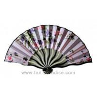China Special style craft fan on sale
