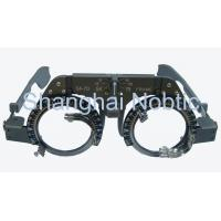 Buy cheap Trial frame Trial frame NTF-02 from Wholesalers