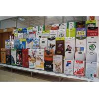 Buy cheap Product Pictures(Paper Hand Bag) from Wholesalers