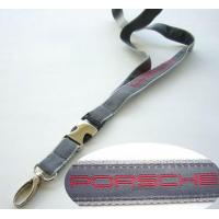 Buy cheap Lanyards Neck Lanyards from Wholesalers