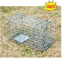 Buy cheap Traps and Cages Home Page Folding , collapsible trap SD629 from Wholesalers