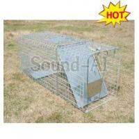 Buy cheap Traps and Cages Home Page Folding , collapsible trapSD627 from Wholesalers