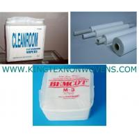 Quality Dry Wipes wholesale