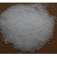 Buy cheap Plastic material LDPE from Wholesalers