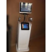 Buy cheap No needle mesotherapy Product name:4 in 1 multi functional no needle mesotherapy from Wholesalers