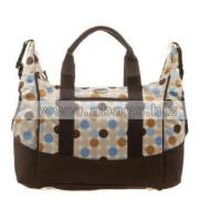 Wholesale Fashion Multifunction Europe America Waterproof Mummy Bag-In Stock#A01-0058