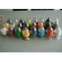 Buy cheap HIPS Resin from Wholesalers