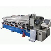 Buy cheap SVG02K-CNC V Grooving Machine [New] from Wholesalers