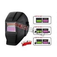 Buy cheap WELDING FILTER CHARM SERIES from Wholesalers