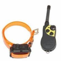 Buy cheap SportDog SportHunter 1/2 Mile Trainer (SD-800) from Wholesalers