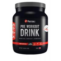 China Pre Workout Drink on sale