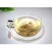 Buy cheap Vitality and Youth Tea from Wholesalers