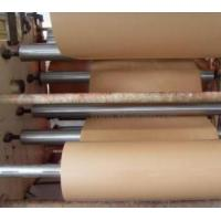 Buy cheap Electrical Insulation Kraft Paper from Wholesalers
