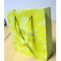 Buy cheap Promotion Kraft Paper Bag from Wholesalers