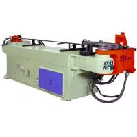 Buy cheap NC Series  Tube Bending Machine from Wholesalers
