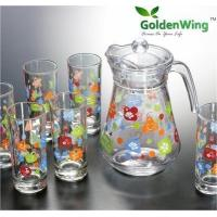 Buy cheap drinkingset from Wholesalers