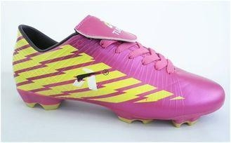 China Indoor Outdoor Soccer Shoes factory