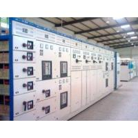 Buy cheap 1250GF3 400V 3300V 10500V HFO POWER PLATN with Low Emissions from Wholesalers