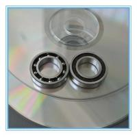 Buy cheap RC Engine Bearing from Wholesalers