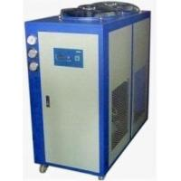 Quality Coating Machine Dedicated Water Chiller wholesale