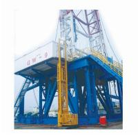 Buy cheap Products name: TS-1.5 HYDRAULIC RISER from Wholesalers