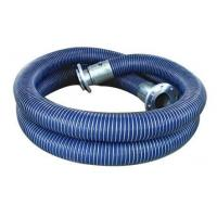 Buy cheap chemical hoses from Wholesalers
